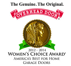 womens choice