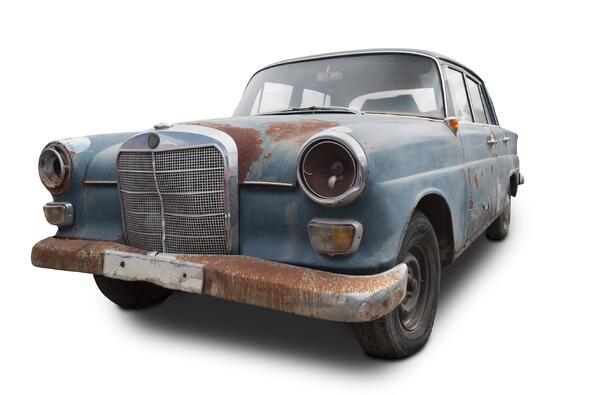 used_car
