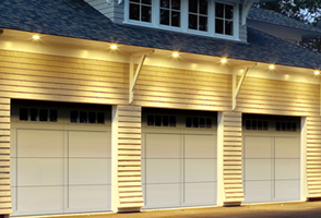 garage-door-courtyard-161A-1