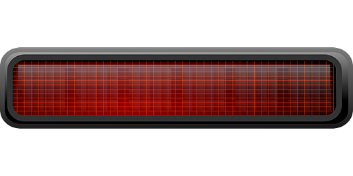 heater-162051_640