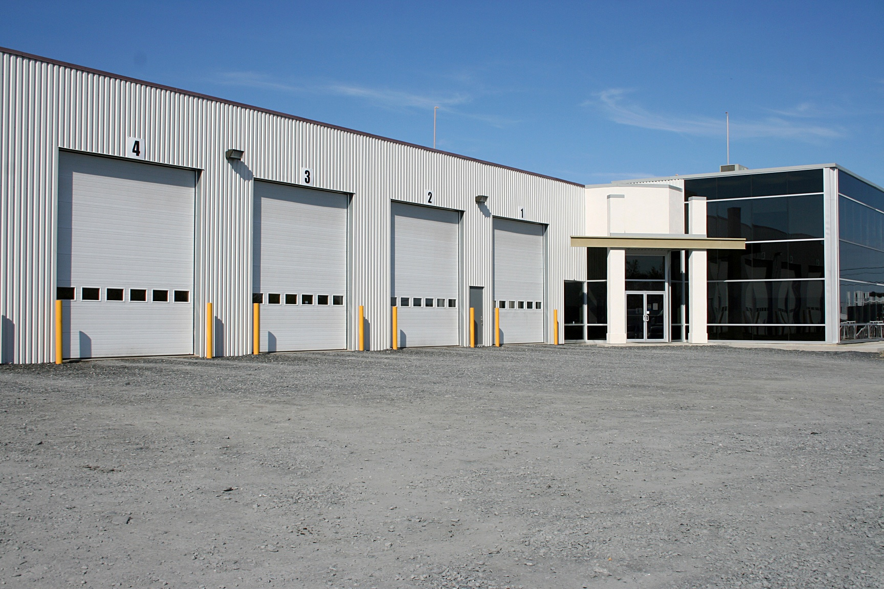 Commercial_garage_door