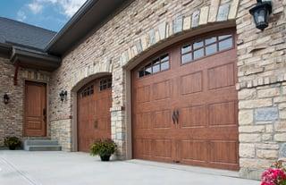 Garage_Doors_Markham.jpg