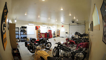 Man_cave_motorcycles
