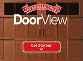 OHD DOOR VIEW