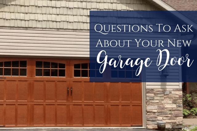 OHDPB_New Garage Door.png