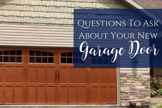 OHDPB_New Garage Door.png