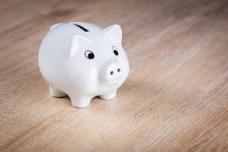 Piglet-Piggy-Bank-Economical-Finance-Save-Ceramic-1595992.jpg