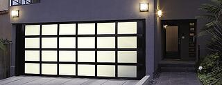 aluminum-garage-door-521.jpg