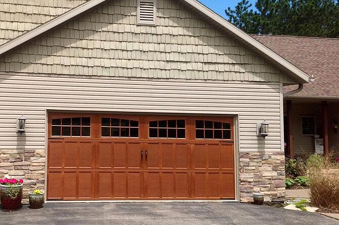 carriagehouse-garage-door-MAIN-wide-1.jpg
