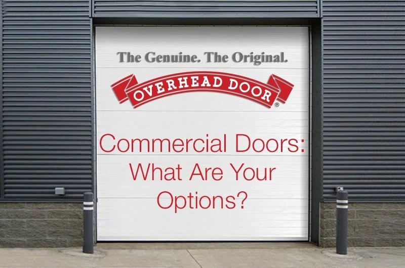 commercial door options-1.jpg