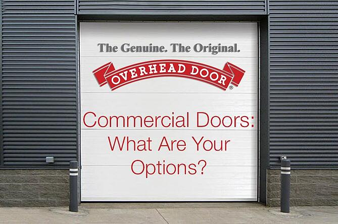 commercial door options-1.jpg