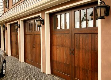 custom_door