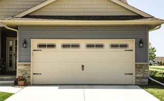 garage-door-hardware-accents.png
