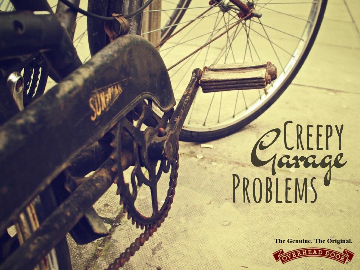 garage-door-problems-1-OHDPB.png