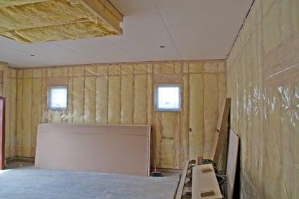 garage_insulation