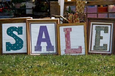 garage_sale_ad