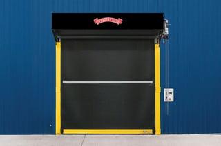 high-speed-rubber-doors-MAIN.jpg
