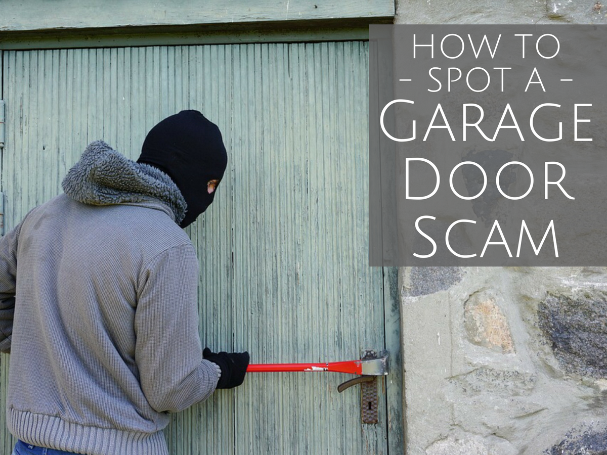 how-to-spot-a-garage-door-scam.png