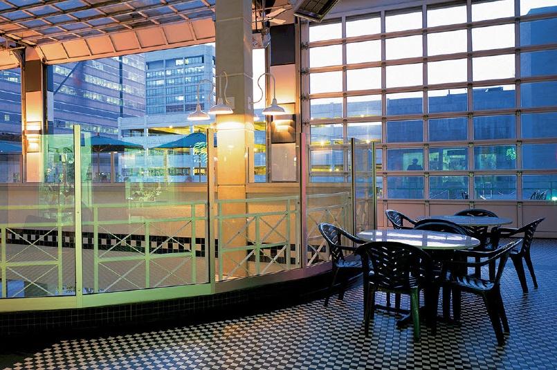 aluminum-glass-door-MAIN-wide.jpg