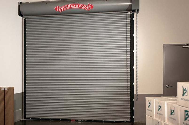 Fire Rated Doors 635