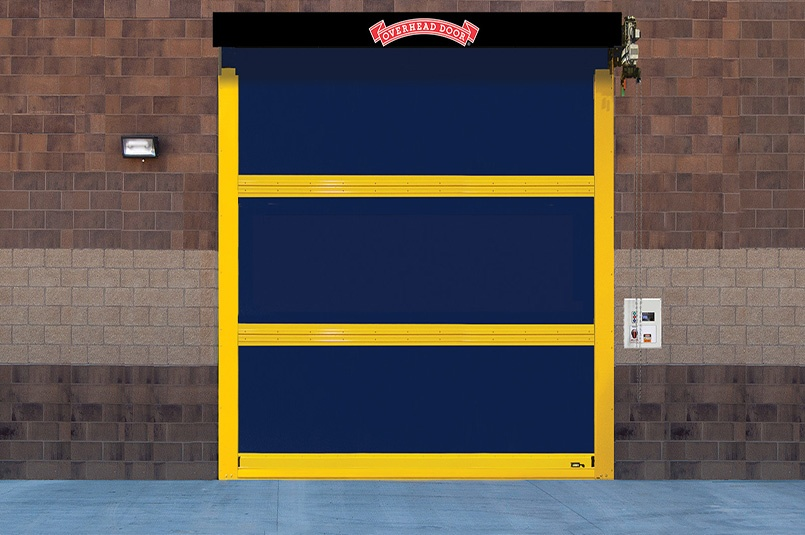 high-speed-fabric-doors-MAIN.jpg