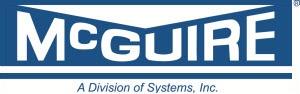 mcguire-logo.jpg