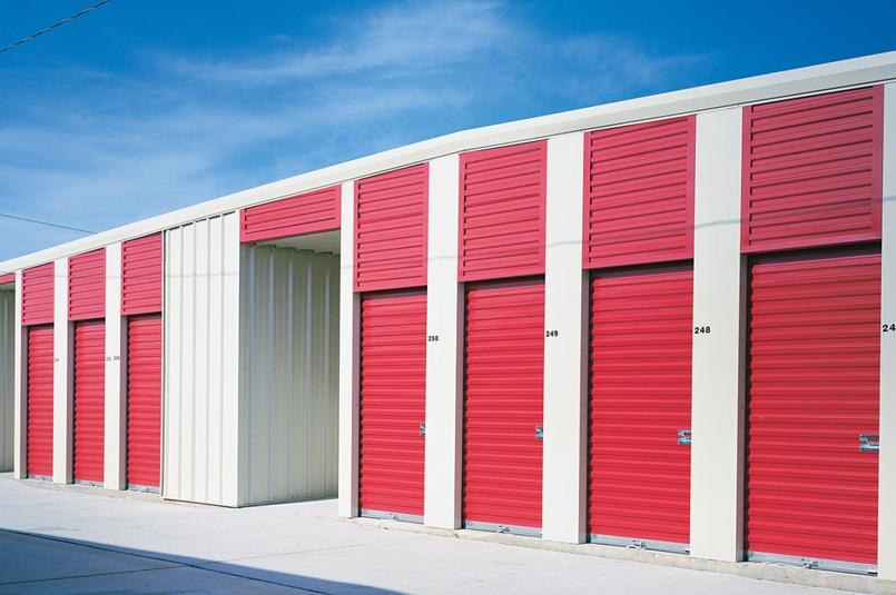 rolling-sheet-doors-MAIN.jpg & Rolling Sheet Doors