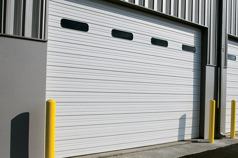 sectional-steel-doors-main.jpg