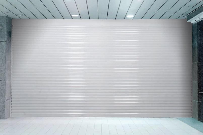 shutters-MAIN-wide.jpg