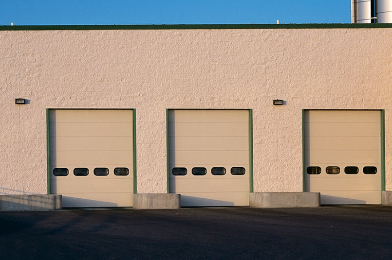 thermacore-sectional-doors-MAIN.jpg