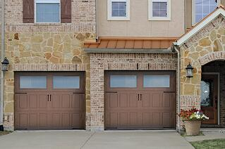 impression-steel-garage-door-collection-main-wide.jpg