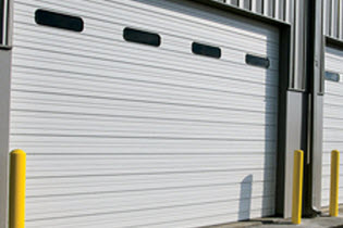 sectional-steel-doors-MAIN-model.jpg