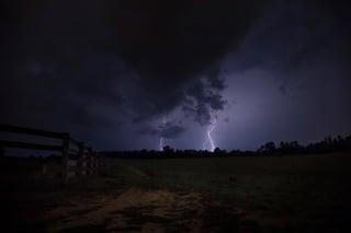 spring-storm.jpeg