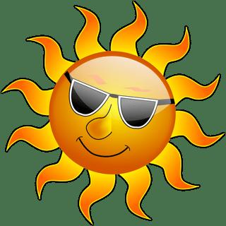 sun-151763_960_720.png