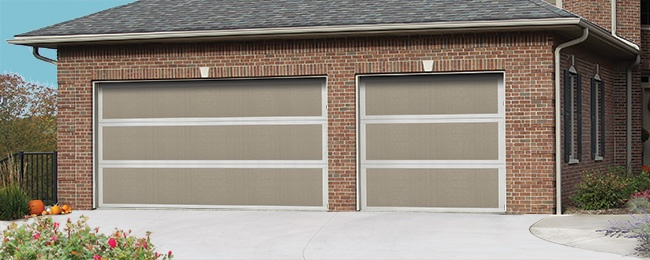 Carriage-House-garage-door-305.jpg