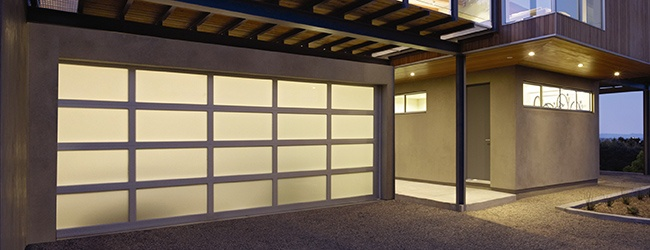 aluminum-garage-door-511.jpg