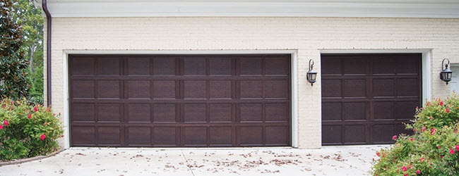 carriagehouse-garage-door-302.jpg