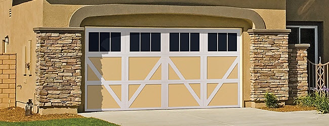 Carriage house garage doors carriagehouse garage door 304g publicscrutiny Image collections