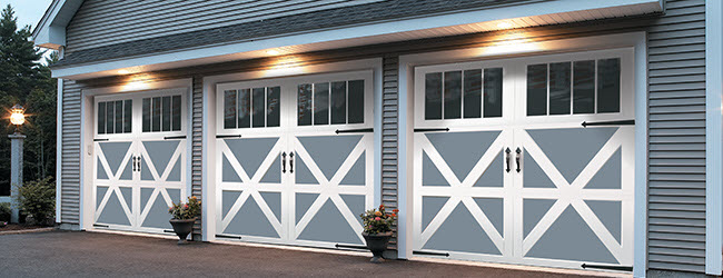 carriagehouse-garage-door-309.jpg