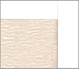 almond color swatch