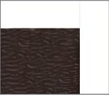 sandstone color swatch