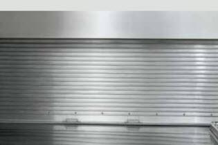 counter-door-658