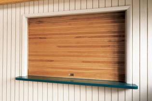 counter-door-665