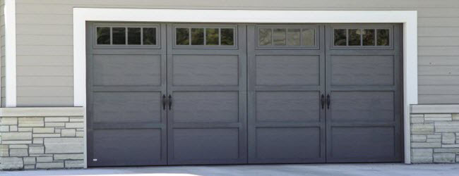 courtyard-garage-door-161a-terra-bronze.jpg
