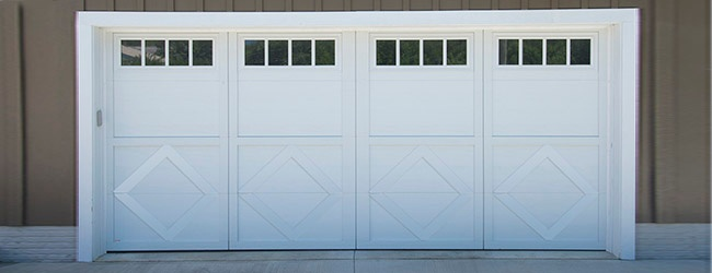 courtyard-garage-door-168b.jpg