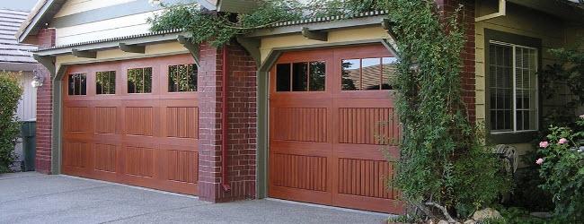 fiberglass-garage-door-983.jpg