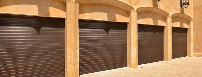 fiberglass-garage-door-984.jpg