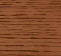 oak stain