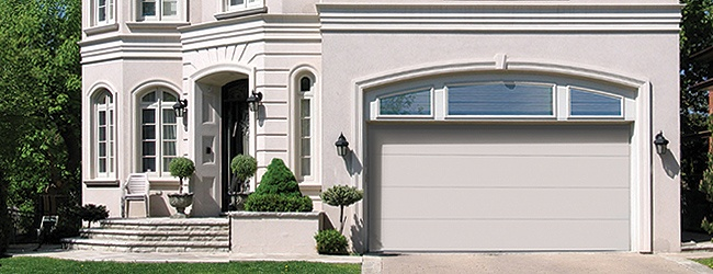 insulated-garage-door-flush-thermacore.jpg