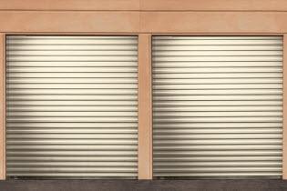 rolling-sheet-door-780